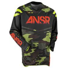 answer motocross boots answer elite le camo jersey jafrum