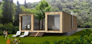 Cool Container Home Designer - Sea container home designs