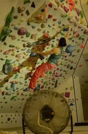 76 best bouldering walls images on pinterest rock climbing walls
