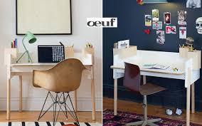 bureau enfant design bureau enfant tables bureaux enfant decofinder
