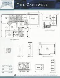 dr horton mckenzie floor plan 100 dr horton mckenzie floor plan pensacola real estate