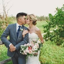 wedding vendor websites exactly when to book your wedding vendors weddingwire