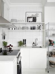 kitchen style scandinavian kitchen ideas scandinavian kitchen