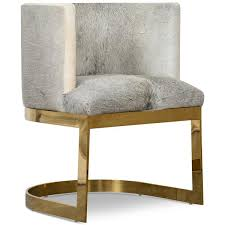 Silver Dining Chair Modern Organic Dining Chairs Tagged