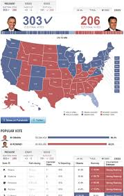 Presidential Election 2016 Predictions Youtube by September 2016 Us Presidential Election Map Predictions Youtube