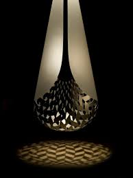 shades of light outlet 38 most awesome led pendant lights chandelier light fixtures ceiling