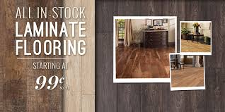 flooring store jim s floor depot dundee lakeland florida