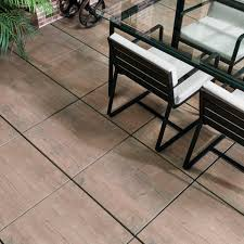 Laminate Flooring Outdoors Outdoor Tile For Floors Porcelain Stoneware Aged Urbatek