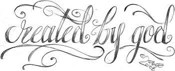 letter sign design by 2face on deviantart