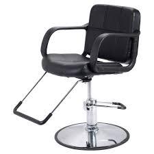 Barber Chairs For Sale Ebay Amazon Com Giantex Classic Hydraulic Barber Chair Salon Beauty