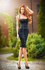 101 sensual tight short dresses for girls to flaunt with