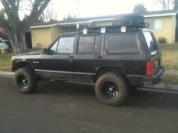 hunting jeep cherokee my 1st xj build dd hunting rig jeep cherokee forum