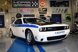 dodge challenger accessories mopar auto of big gap mopar your direct connection to
