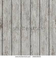 vintage wood plank seamless texture background wood plank vintage stock illustration