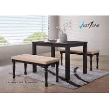 Buy Dining Table Malaysia Dining Room Sets Buy Dining Room Sets At Best Price In Malaysia