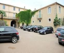 chambres hotes carcassonne gites chambres d hotes carcassonne cote cite