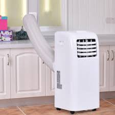 Comfort Air Portable Air Conditioner Window Air Conditioners Window Ac Units Sears