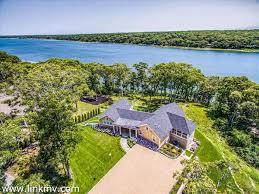 Ben Barnes House Recently Sold Martha U0027s Vineyard Real Estate Sold Mv Homes