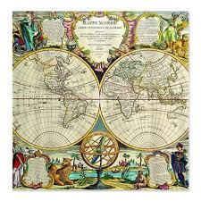 Shower Curtain Map 31 Best World Map Shower Curtain Images On Pinterest World Maps