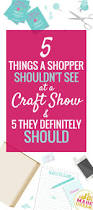 779 best at the markets craft show displays images on pinterest