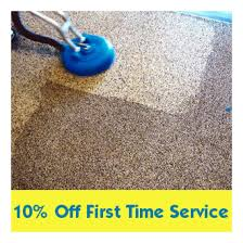 carpet cleaning companies akron green stow hudson and ne ohio