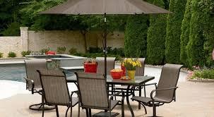 Backyard Umbrellas Large - stunning wicker warehouse tags real wicker patio furniture patio