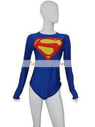 superhero costume superhero costumes ideas for kids women