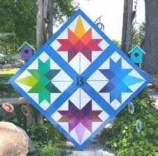 2417 best quilting barn quilts images on pinterest barn quilt