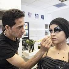 best makeup schools in los angeles join makeupclasses in los angeles makeup course los angeles
