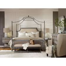 Canopy Bedroom Sets by Canopy Bedroom Furniture Moncler Factory Outlets Com