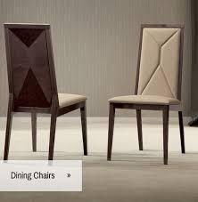 Restaurant Armchairs Restaurant Chairs Sale Uk Gomo Tub Chairshill Cross Furniture