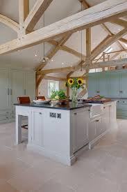 roof natural stone flooring stunning roof tiles types lloyd
