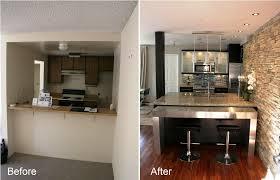 easy kitchen renovation ideas inexpensive kitchen remodel island bar ideas team galatea homes