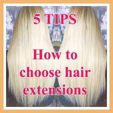 hair extensions brands types of hair extensions hair extensions