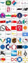 american car logos silver car logos and names logo wallpaper