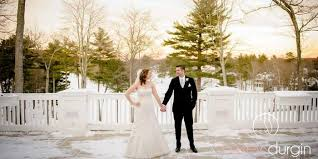 shore wedding venues ipswich country club weddings get prices for wedding venues in ma