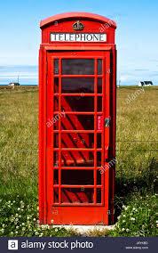red emergency phone booth box stock photos u0026 red emergency phone