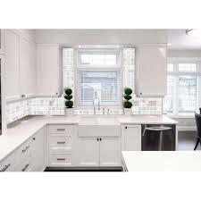 wall tiles for kitchen backsplash tiles kitchen backsplash tile mother of pearl mosaic