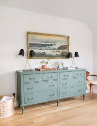 i love a good seascape dressers and armoires pinterest