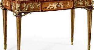 living room beautiful admirable ikea desk legs height adjustable