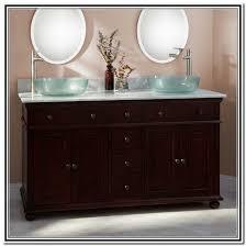 Bathroom Vanity No Top Popular Of Bathroom Vanity No Top 36 Bathroom Vanity Without Top