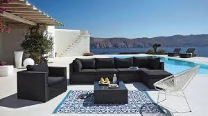 canap ext rieur design salon d extérieur design house flooring info