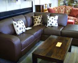furniture for small rooms interesting ideas high backed sofa noteworthy elran leather