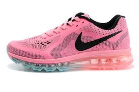 nike outlet black friday deals cheap nike air max shoes china sale online sneakers nike air max