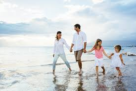 5 exciting things to do during your next family vacation web al