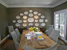 wall decor is cheap easy and can be incorporated in any home interior plate wall decor is cheap easy and can be incorporated in any home interior