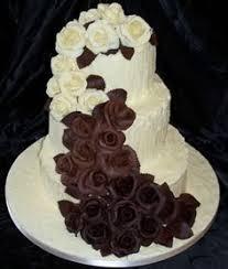 bennison u0027s bakery tortes u0026 specialty cakes tiramisu torte three