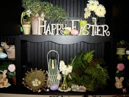 spring decorations for the home the best easter decoration for home ideas u2014 tedx designs