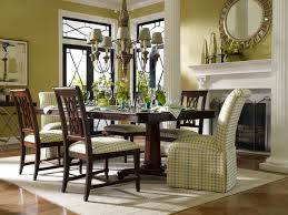ethan allen dining room tables dining rooms traditional dining room new york by ethan allen