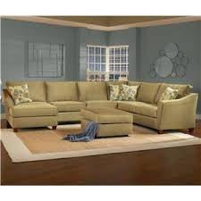 Benchmark Upholstery Dream Home Furniture Roswell Kennesaw